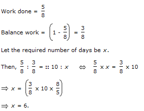 Chain Rule Questions and Answers