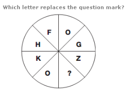 missing letter solver puzzles questions 23668
